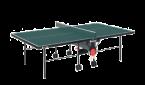 Pingpongové stoly vnitřní