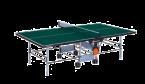 Pingpongové stoly venkovní