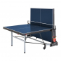 Stůl na stolní tenis SPONETA S5-73i - modrý