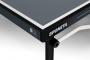 SPONETA Design Line - Pro Indoor - detail hrací desky 2