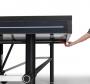 SPONETA Design Line - Pro Indoor - pojistka