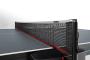 SPONETA Design Line - Pro Indoor - síťka 2
