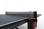SPONETA Design Line - Pro Indoor - síťka