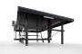 SPONETA Design Line - Pro Indoor - spodní pohled