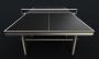 SPONETA Design Line - Raw Indoor - pohled 3