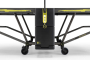 SPONETA Design Line - Raw Outdoor - zásobník na míčky
